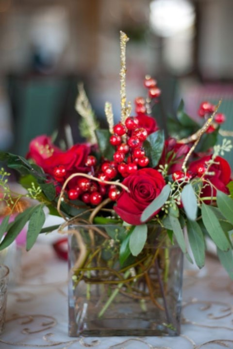 inspiring-winter-wedding-centerpieces-youll-love-90