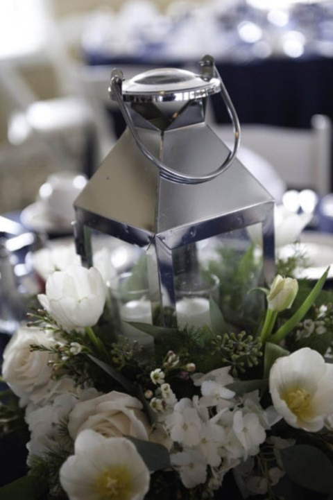 inspiring-winter-wedding-centerpieces-youll-love-91