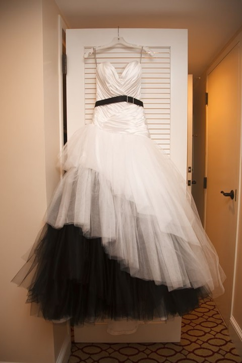 black_and_white_dress_06