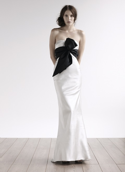 black_and_white_dress_08