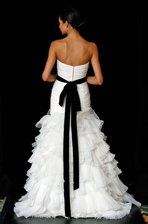 black_and_white_dress_36