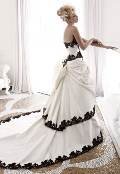 black_and_white_dress_42
