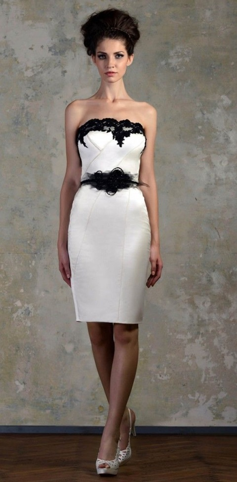black_and_white_dress_46
