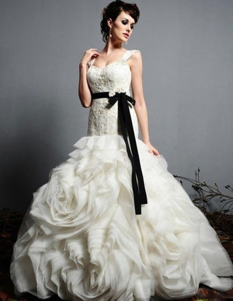 black_and_white_dress_49