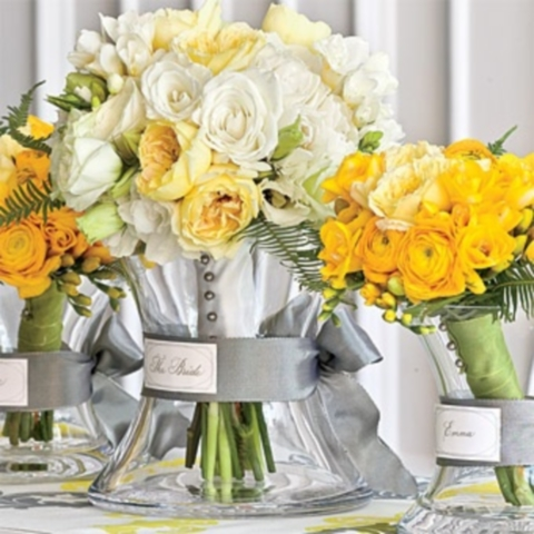 70 grey and yellow wedding ideas for spring and summer weddings 70 grey and yellow wedding ideas for spring and summer weddings happywedd junglespirit Choice Image