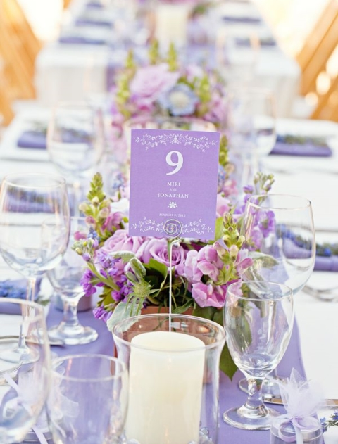 Lavender and lilac wedding inspiration 95 delicate ideas by chloe junglespirit Choice Image