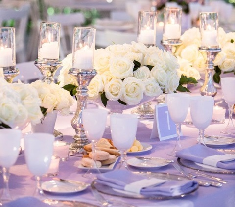 Lavender and lilac wedding inspiration 95 delicate ideas lavender and lilac wedding inspiration 95 delicate ideas happywedd junglespirit Choice Image