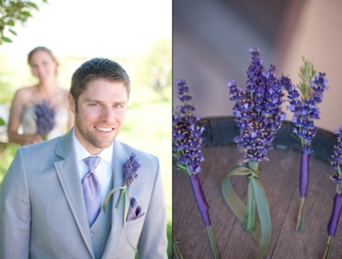 Lavender And Lilac Wedding Inspiration 95 Delicate Ideas Hywedd