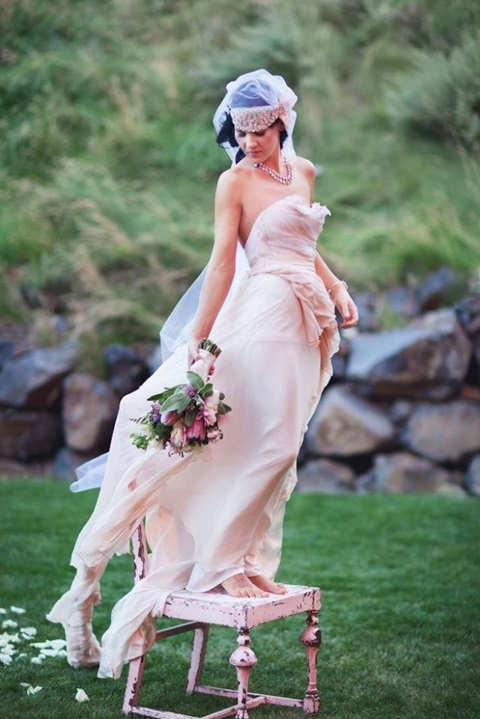 romantic-pastel-wedding-gowns-10