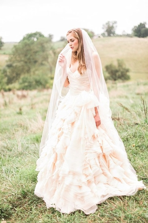 romantic-pastel-wedding-gowns-11