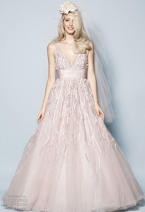 romantic-pastel-wedding-gowns-13