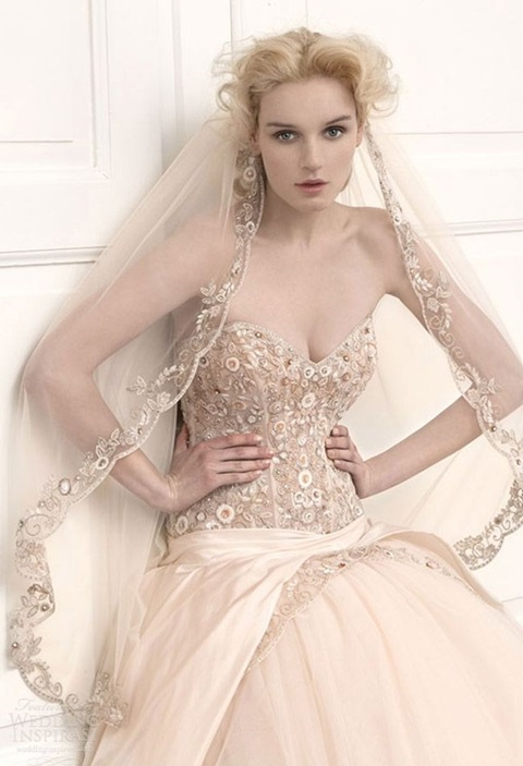 romantic-pastel-wedding-gowns-14