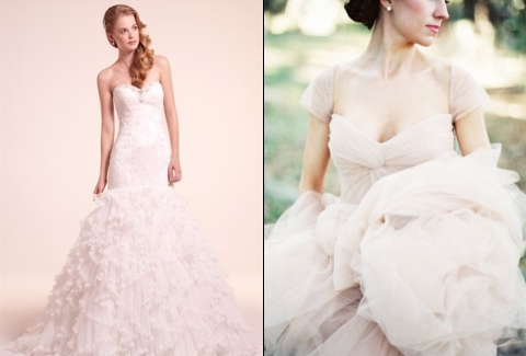 romantic-pastel-wedding-gowns-15