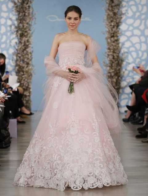 romantic-pastel-wedding-gowns-16