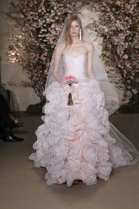 romantic-pastel-wedding-gowns-17