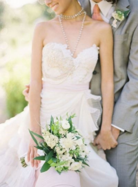romantic-pastel-wedding-gowns-18