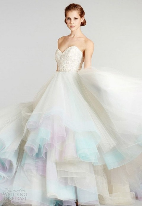 romantic-pastel-wedding-gowns-20
