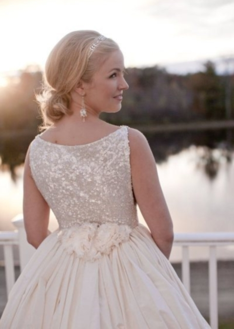 romantic-pastel-wedding-gowns-21