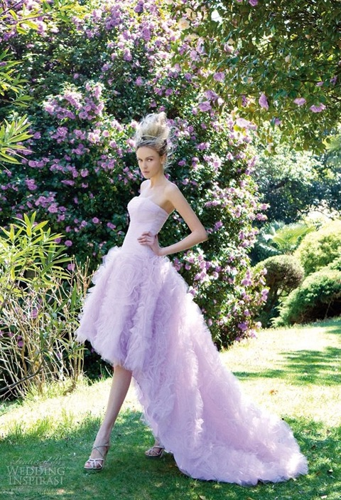 romantic-pastel-wedding-gowns-26