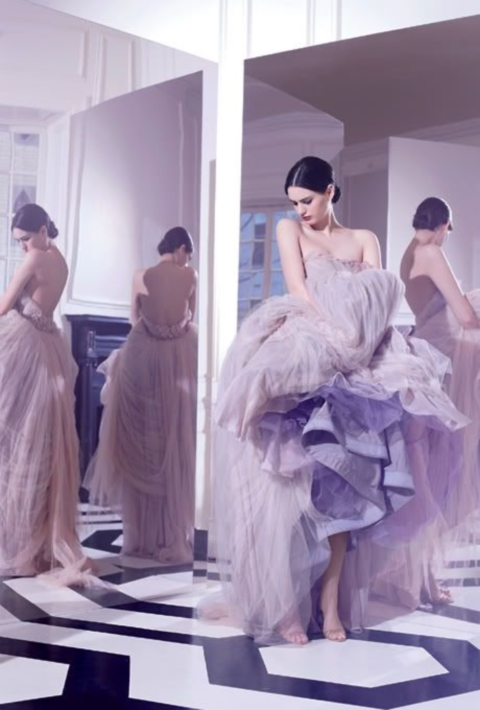 romantic-pastel-wedding-gowns-3