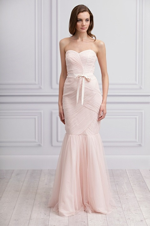 romantic-pastel-wedding-gowns-30