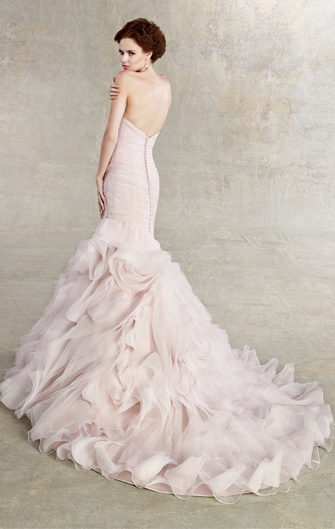 romantic-pastel-wedding-gowns-31