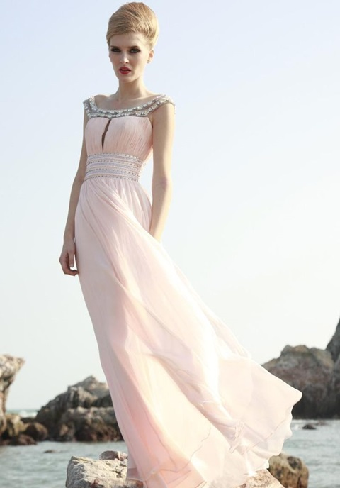 romantic-pastel-wedding-gowns-32