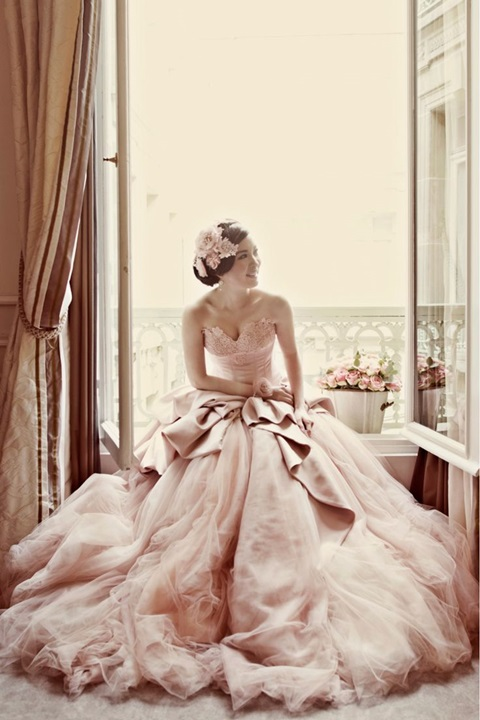 romantic-pastel-wedding-gowns-33