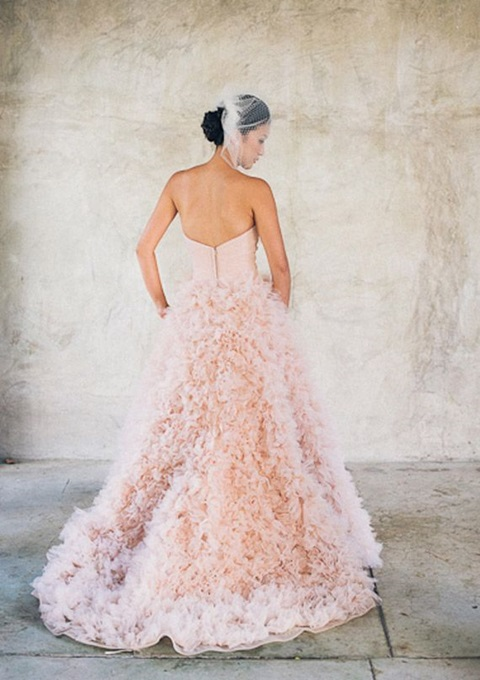 romantic-pastel-wedding-gowns-35