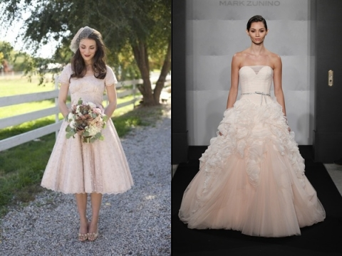 romantic-pastel-wedding-gowns-36