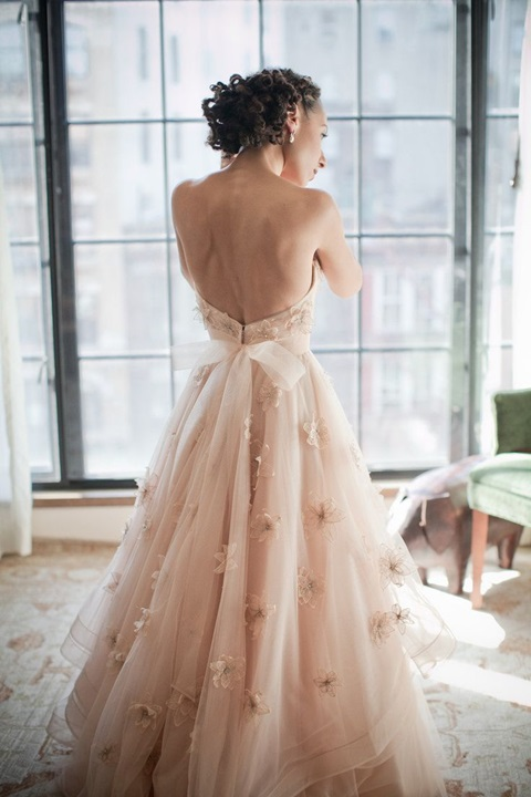 romantic-pastel-wedding-gowns-37