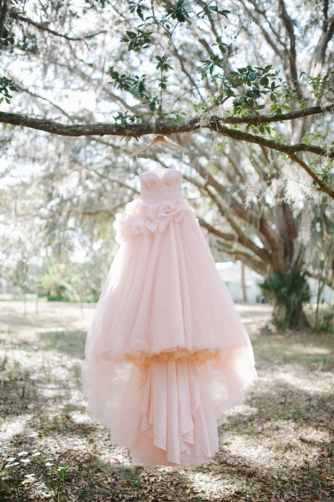 romantic-pastel-wedding-gowns-38