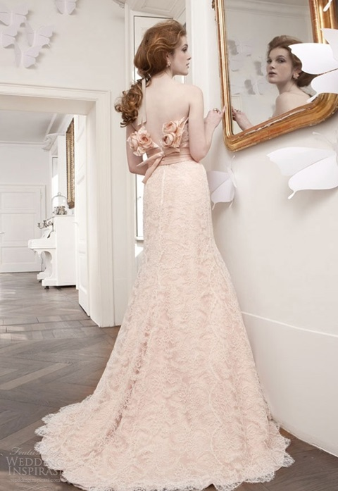 romantic-pastel-wedding-gowns-39