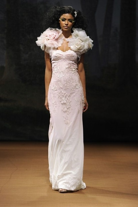 romantic-pastel-wedding-gowns-4