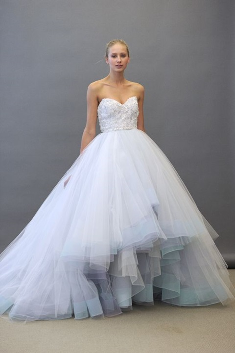 romantic-pastel-wedding-gowns-43