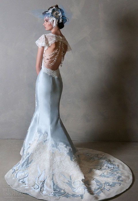 romantic-pastel-wedding-gowns-5
