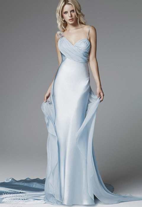 romantic-pastel-wedding-gowns-50