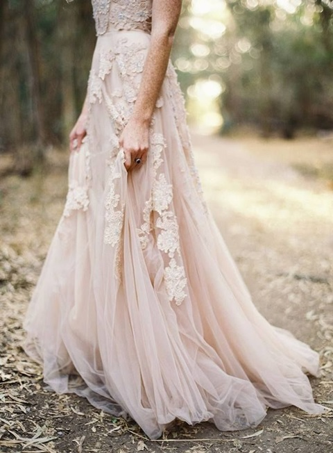 romantic-pastel-wedding-gowns-51