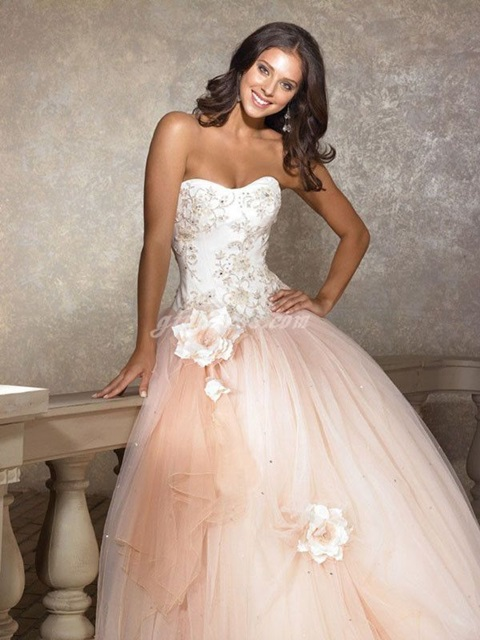 romantic-pastel-wedding-gowns-52