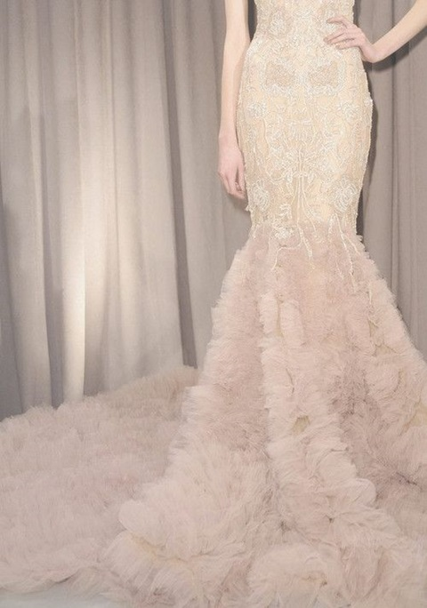 romantic-pastel-wedding-gowns-53