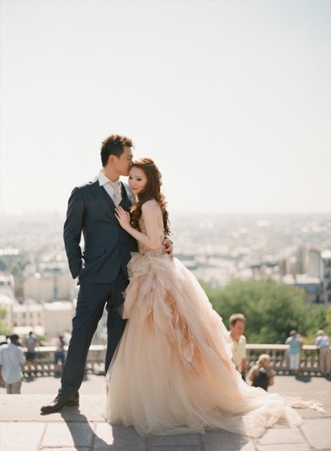 romantic-pastel-wedding-gowns-57