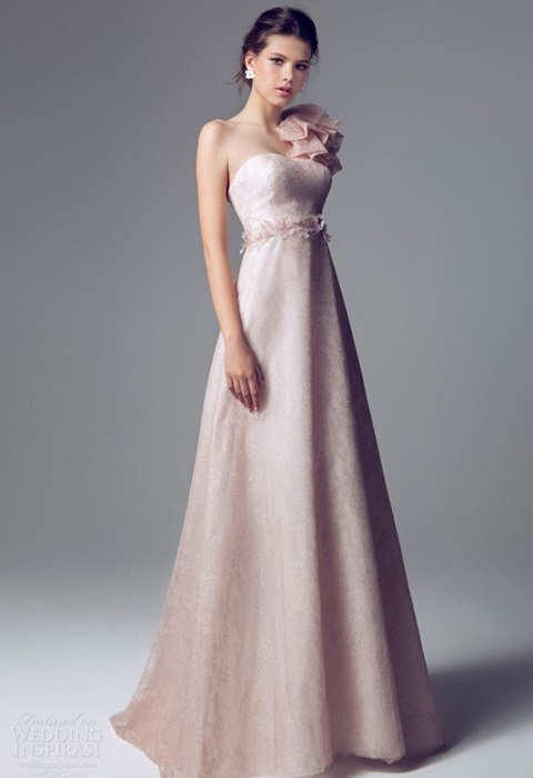 romantic-pastel-wedding-gowns-6