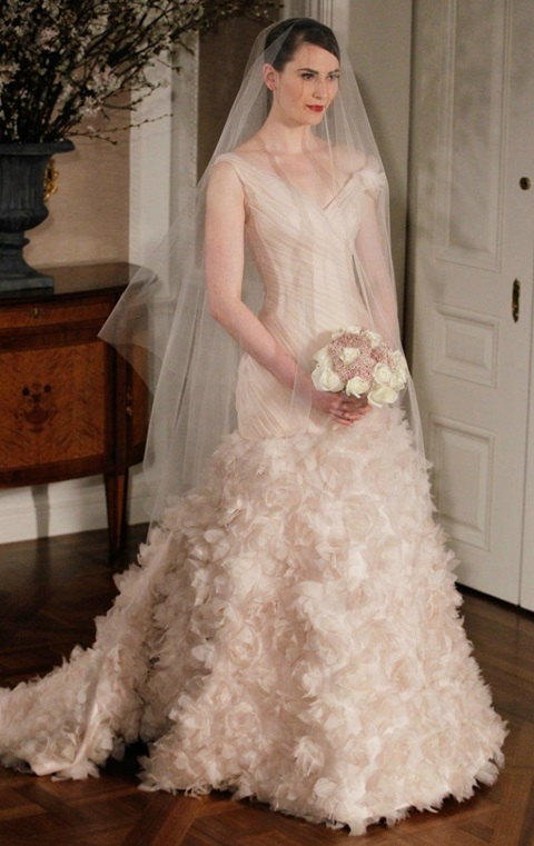 romantic-pastel-wedding-gowns-7