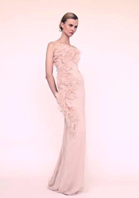 romantic-pastel-wedding-gowns-8