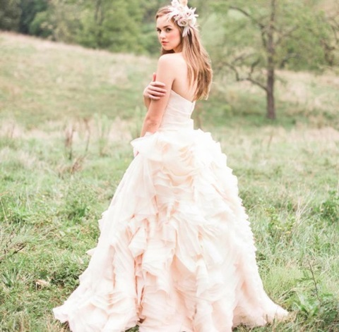 romantic-pastel-wedding-gowns-9