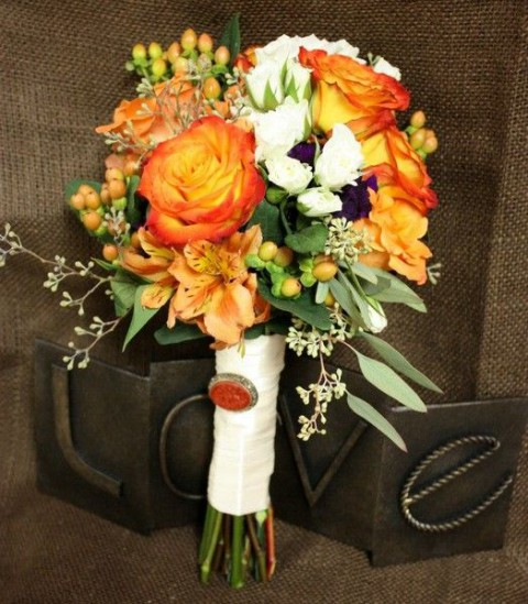 spring_bouquets_01