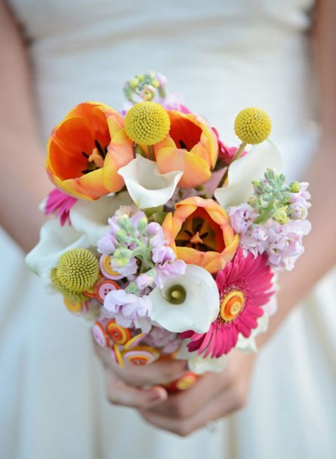 spring_bouquets_03