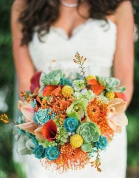spring_bouquets_04