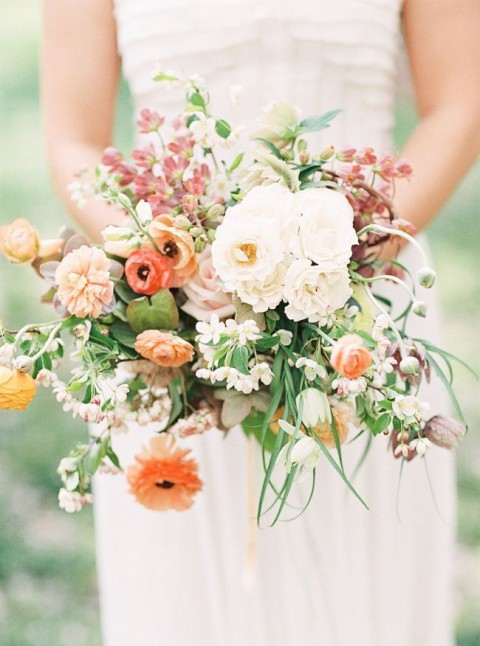 spring_bouquets_05