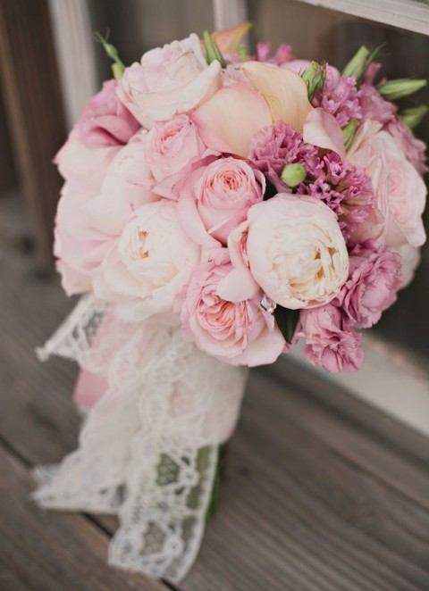 spring_bouquets_06